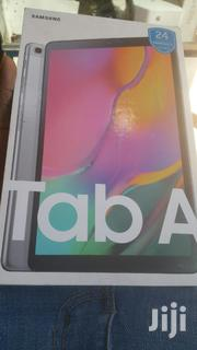 New Samsung Galaxy Tab A 10.1 32 GB Black | Tablets for sale in Central Region, Kampala