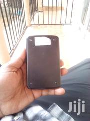 500 Gb External Hard Drive | Computer Hardware for sale in Central Region, Kampala