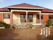 Hot Is Ever Hot 2019 House On Sale 5bedrooms 3bathrooms Master | Houses & Apartments For Sale for sale in Central Region, Kampala