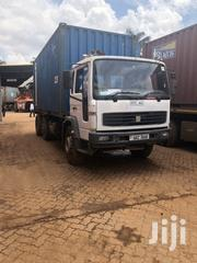 Volvo Truck FL6 | Trucks & Trailers for sale in Central Region, Kampala