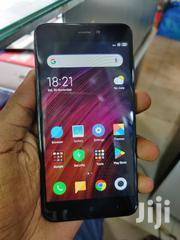 Xiaomi Redmi 4 (4X) 32 GB Black | Mobile Phones for sale in Central Region, Kampala