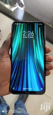 New Xiaomi Redmi Note 8 64 GB Black | Mobile Phones for sale in Central Region, Kampala
