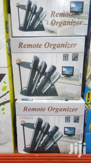 Remote Organizer | Accessories & Supplies for Electronics for sale in Central Region, Kampala