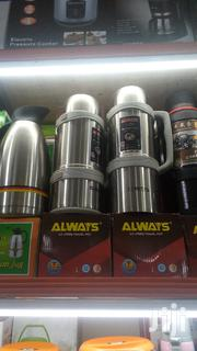 Always Flasks | Kitchen & Dining for sale in Central Region, Kampala