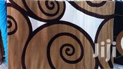 Centre Rug 350000 | Home Accessories for sale in Central Region, Kampala