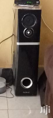 Ufer Used For About 1 Year | Audio & Music Equipment for sale in Central Region, Kampala