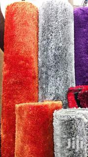 Centre Pieces Fluffy | Home Accessories for sale in Central Region, Kampala