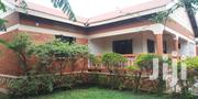 Ntinda Stand Alone for Rent 3bedrooms | Houses & Apartments For Rent for sale in Central Region, Kampala