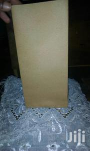 Nashy Size 9 Paper Bags | Restaurant & Catering Equipment for sale in Central Region, Kampala