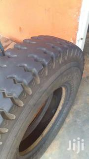 TYRES ALL SIZES | Vehicle Parts & Accessories for sale in Eastern Region, Jinja