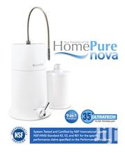 Homepure Nova, the Ultimate Water Purifier for Your Home | Kitchen Appliances for sale in Central Region, Mukono