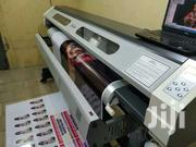 Printing Branding And Graphics Designing | Computer & IT Services for sale in Central Region, Kampala