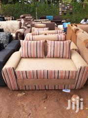 Sofa Chairs   Furniture for sale in Central Region, Kampala