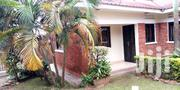 Furnished Is for Rent in Kamwokya Near Acacia Mall | Houses & Apartments For Rent for sale in Central Region, Kampala