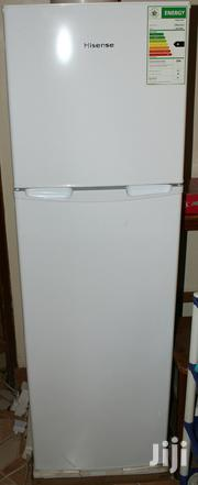Hisense Fridge | Kitchen Appliances for sale in Central Region, Wakiso