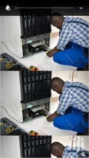 Fridge    Specialist   Automotive Services for sale in Central Region, Kampala