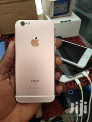 Apple iPhone 6s 64 GB Pink | Mobile Phones for sale in Central Region, Kampala