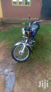 Motor Bike | Motorcycles & Scooters for sale in Central Region, Kampala