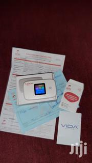 Airtel Mifi | Networking Products for sale in Central Region, Kampala