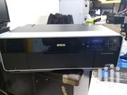 EPSON Stylus Photo R3000 | Printers & Scanners for sale in Central Region, Kampala