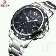 Dated Watch | Watches for sale in Central Region, Kampala
