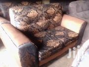 New Sofa Sets | Furniture for sale in Central Region, Kampala