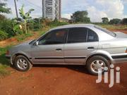 Toyota Corsa 1996 Silver | Cars for sale in Central Region, Kampala