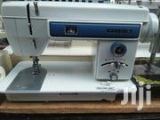 Toyota Sewing Machine New | Home Appliances for sale in Central Region, Kampala