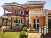 New 5bedroom for Sale in Kyaliwajala Town Namugongo | Houses & Apartments For Sale for sale in Central Region, Kampala