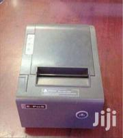Epos Thermal Printers On Sale | Laptops & Computers for sale in Central Region, Kampala