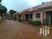 Kyaliwajjala 2bedroom House For Rent | Houses & Apartments For Rent for sale in Central Region, Kampala
