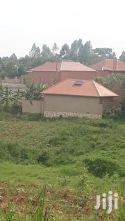 A 50 × 100 Plot on Sale | Land & Plots For Sale for sale in Central Region, Wakiso