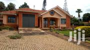 Bukoto 3bedrooms 3bathrooms Standalone House for Rent | Houses & Apartments For Rent for sale in Central Region, Kampala