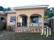 House for Sale in Buziga 3 Bedrooms | Houses & Apartments For Sale for sale in Central Region, Kampala