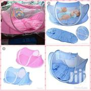 Baby Net And Small Mattress | Children's Clothing for sale in Central Region, Kampala