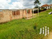 House for Sale in Kira - Bulindo | Houses & Apartments For Sale for sale in Central Region, Kampala