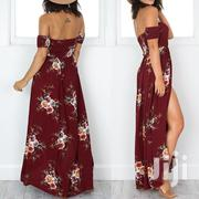 Beach Dress | Clothing for sale in Central Region, Kampala