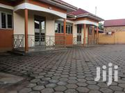 Kyaliwajjalla Kireka Road 2bedroom For Rent | Houses & Apartments For Rent for sale in Central Region, Kampala