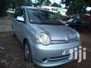 Sienta 2005 | Cars for sale in Central Region, Kampala