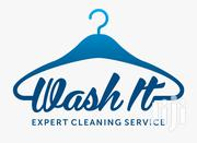 Wash It Dry Cleaners | Cleaning Services for sale in Central Region, Kampala