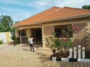Very Nice Brand New Home On Quick Sale Kajjansi Near Kitende Ntebe Rd | Houses & Apartments For Sale for sale in Central Region, Kampala