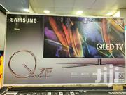 Brand New 55inch Qled Suhd Samsung Tvs | TV & DVD Equipment for sale in Central Region, Kampala