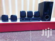 Lg Home Theaters   Audio & Music Equipment for sale in Central Region, Kampala