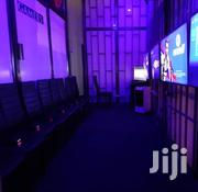 Ps4 Game Shop | Commercial Property For Sale for sale in Central Region, Kampala