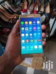 Authentic Samsung Note 5 32gb   Mobile Phones for sale in Central Region, Kampala