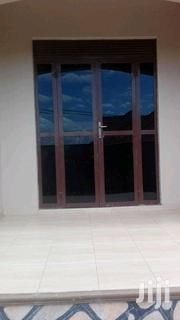 Kyaliwajjalla Kira Road Single Room For Rent   Houses & Apartments For Rent for sale in Central Region, Kampala