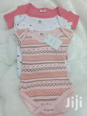 Newborn Body Suits - Mult-colour | Babies & Kids Accessories for sale in Central Region, Kampala
