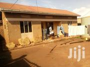 This Very Hot Deal Is Found Here Namasuba Ndejje Ntebe Rd on Big Plot | Houses & Apartments For Sale for sale in Central Region, Kampala