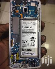Laptop And Smartphone Repair | Repair Services for sale in Central Region, Kampala