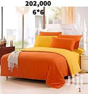 Duvet Cover | Home Accessories for sale in Central Region, Kampala